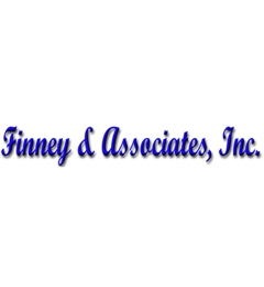 Finney & Associates, Inc. - Bradenton, FL