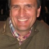 William DeNamur, DMD, PC