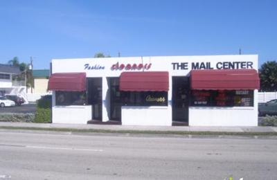 Galaxy Escort - Fort Lauderdale, FL