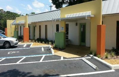 Bay City Rehab & Wellness - Tampa, FL
