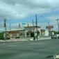 CHASE Bank-ATM - San Antonio, TX