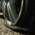 Lobos Tire Shop