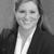 Edward Jones - Financial Advisor: Amanda B Miller
