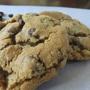 Em's Cookie Kitchen