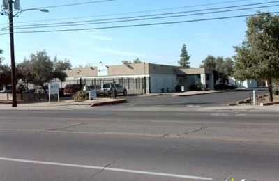 Southwest Behavioral Health - Phoenix, AZ