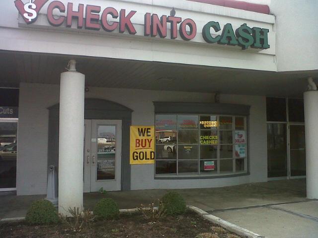 Quick cash loans florence ky photo 10