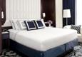 Residence Inn by Marriott New York Manhattan/Central Park - New York, NY