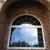 Foster Exteriors Window Company