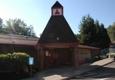 West Linn KinderCare - West Linn, OR