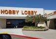 Hobby Lobby - Roseville, CA