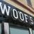 Woof's