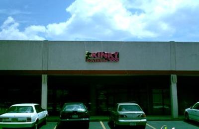 Westbrook Engineering - San Antonio, TX