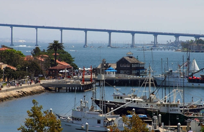 San Diego Jet Ski Tours - San Diego, CA