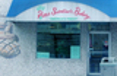 Peter Sciortino's Bakery - Milwaukee, WI