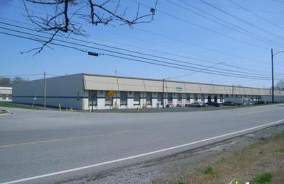 Allied Bearing & Supply 34 - Nashville, TN