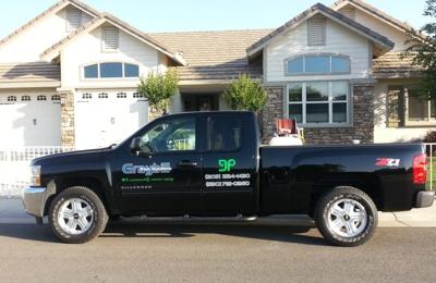 Graybill Pest Solutions - Sacramento, CA