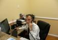 Da Vinci Dental Specialists - Warminster, PA