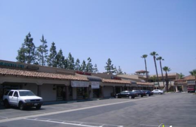 Rancho Santa Fe Thrift & Loan Association - San Marcos, CA