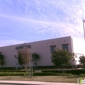 Academi Training Center Inc - San Diego, CA