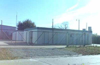 Attractive A Economy Self Storage   Lincoln, NE