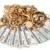 Alamo Money Mart & Auto Sales