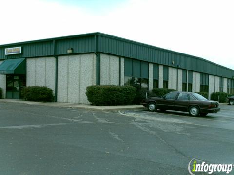 Rc Hydraulics Amp Supplies Inc 1710 Guthrie Ave Des Moines
