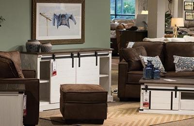 Star Furniture   Morgantown, WV