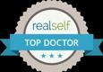 Kiener Joseph L MD FACS - Reno, NV. Award winning
