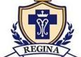 Regina Nursing Center - Norristown, PA
