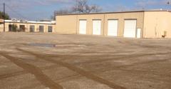 Montgomery Cranes - Euless, TX
