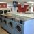 Laundromat Express