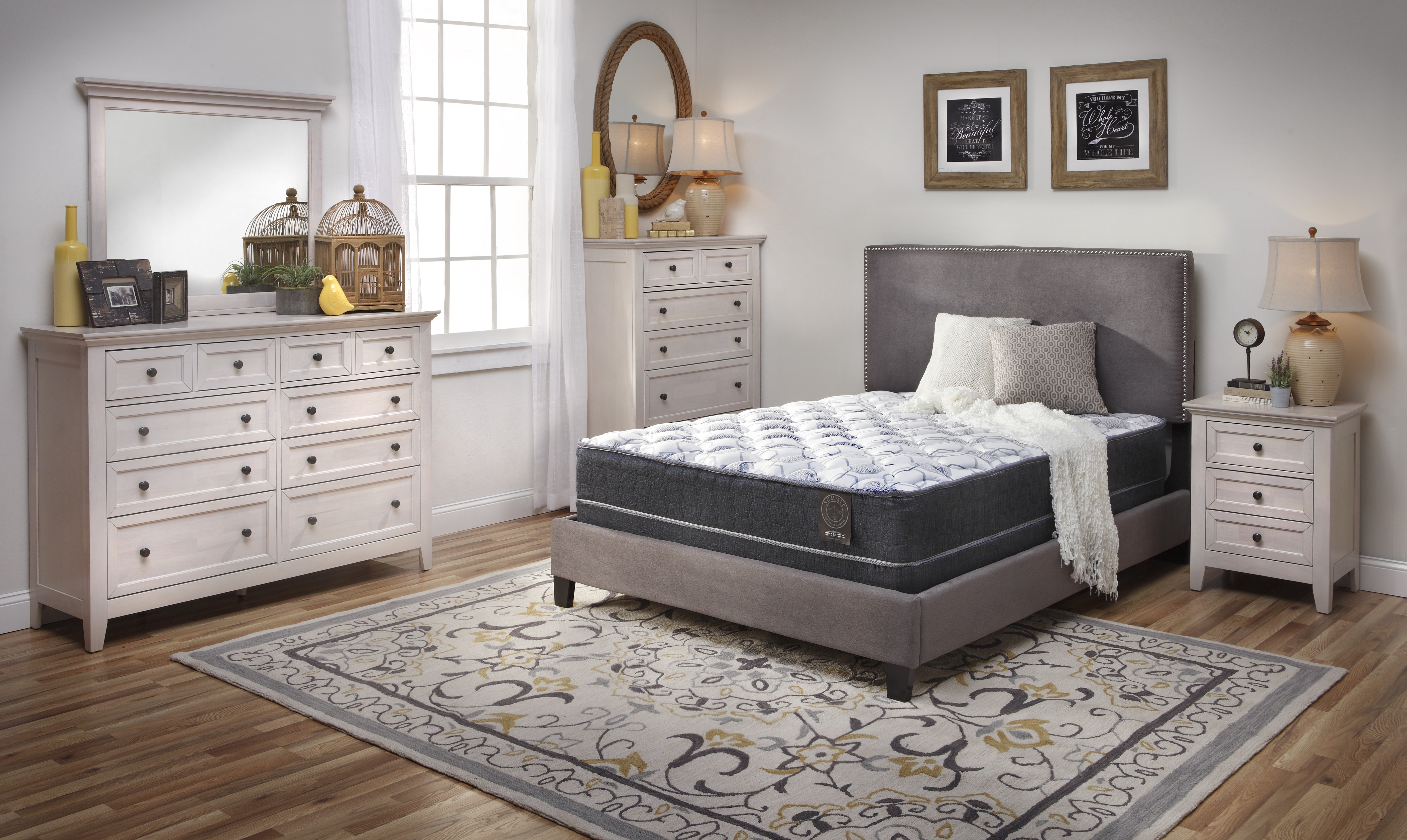 disappearing bedroom luxurius us queen choice denver bros furniture doctors giorgi piece mattress tracy showroom modern