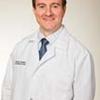 Jason de Roulet, MD - University Suburban Health Center
