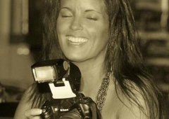 Tri-Quest Talent & Model Agency - Winston Salem, NC
