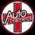 First Response Auto Rescue