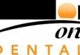 Horizon One Dental - Fort Myers, FL