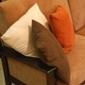 Carolina Foam Fabric & Home Decor - Black Mountain, NC