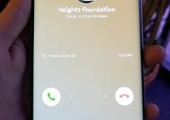 Heights Foundation Repair - Killeen, TX