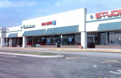 HobbyTown USA - Schaumburg, IL
