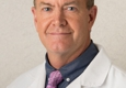 Norwich Ophthalmology Group PC - Norwich, CT. Peter McKay, M.D.