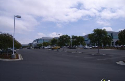 Westport Office Park - Redwood City, CA