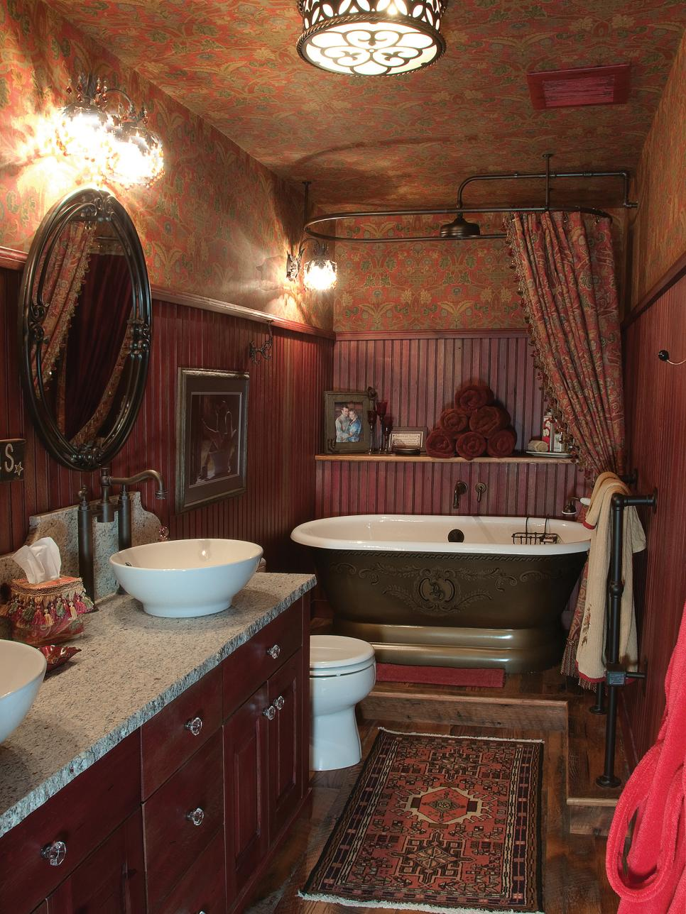 Country western bathrooms - Fabulous South County Home Llc Shady Side Md Ypcom Western Themed Bathroom Decor With Western Theme Home Decor