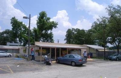 Five Star Auto >> Ramirez Five Star Auto Sales 807 Pine St Orlando Fl 32824 Yp Com