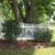 Pine Bluff Country Estates