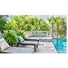 Backyard Retreats Inc