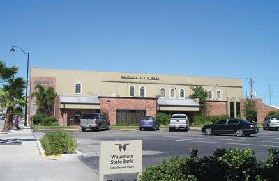 Wauchula State Bank 106 E Main St, Wauchula, FL 33873 - YP com