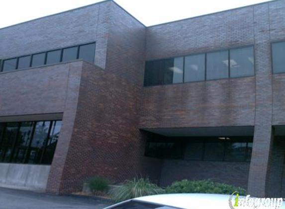 St Louis Spine And Health Center - Saint Louis, MO