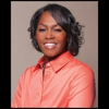 Anita A Murray - State Farm Insurance Agent