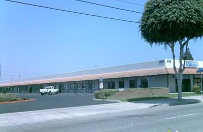 McCarthy Roofing - Orange, CA