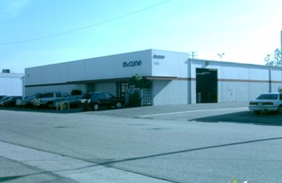 McCune Audio Video Lighting - Anaheim, CA